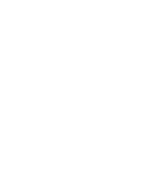 sandwiches-and-signature-dishes-oliversplace-fort-myers-beach