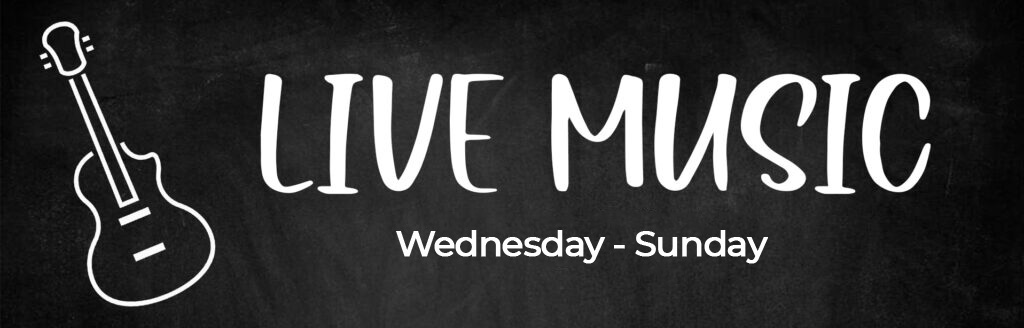 Live-Music-Wed-thru-Sun-at-Olivers-place-Banner-1024x328