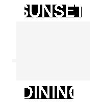 SUNSET-DINING-IMAGE-HEADER