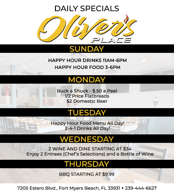 DAILY-SPECIALS---REVISED