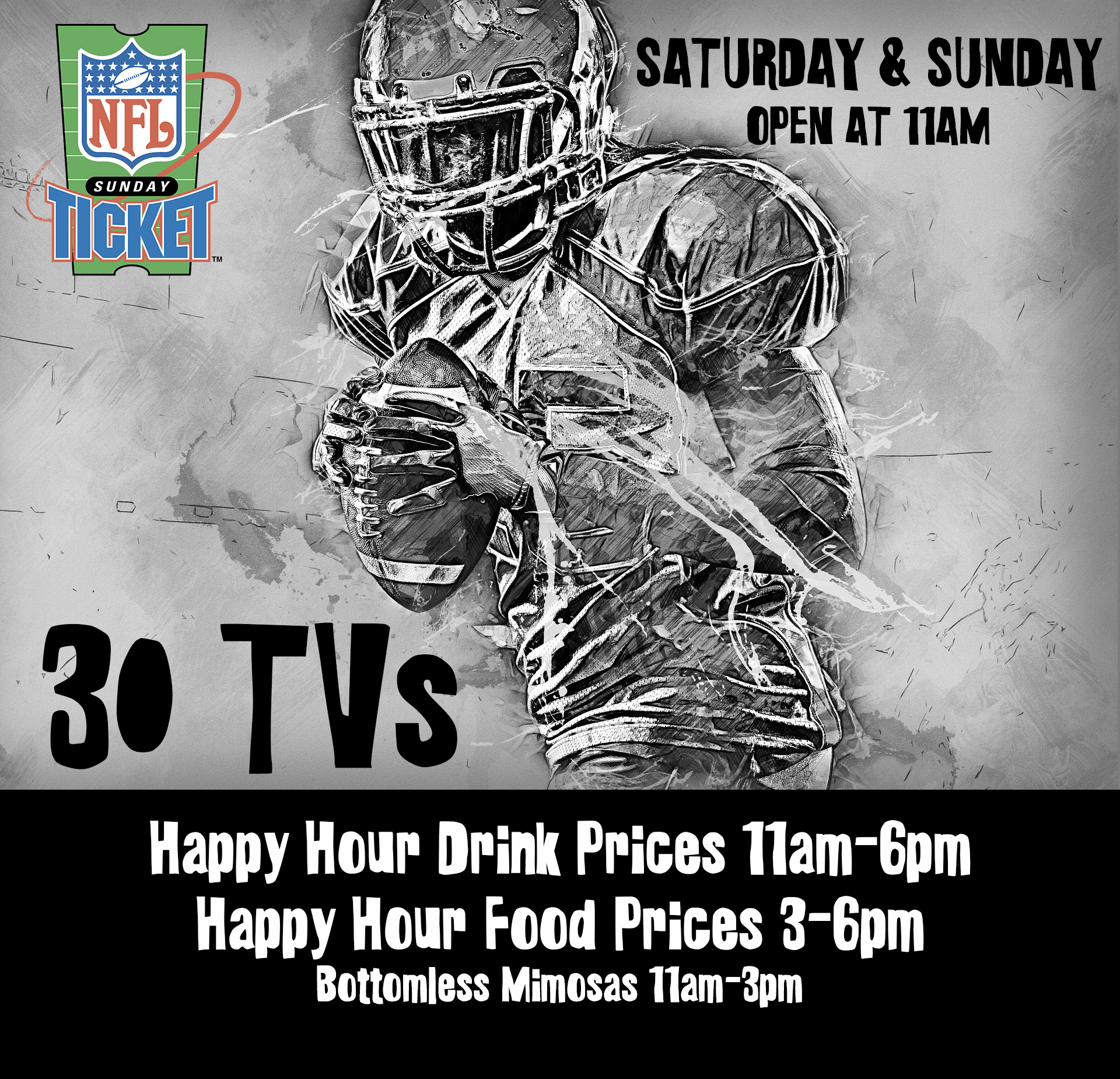 Olivers-Place-NFL-Ticket-Info-image